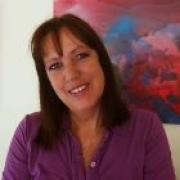 Consultatie met medium Annick uit Groningen