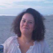 Consultatie met medium Esther uit Groningen