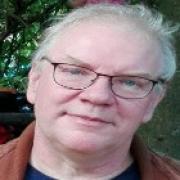 Consultatie met medium Johannes uit Groningen