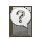 Vraag & antwoord over  mediums uit Groningen